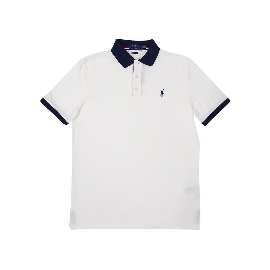 ralph lauren polo shirts online