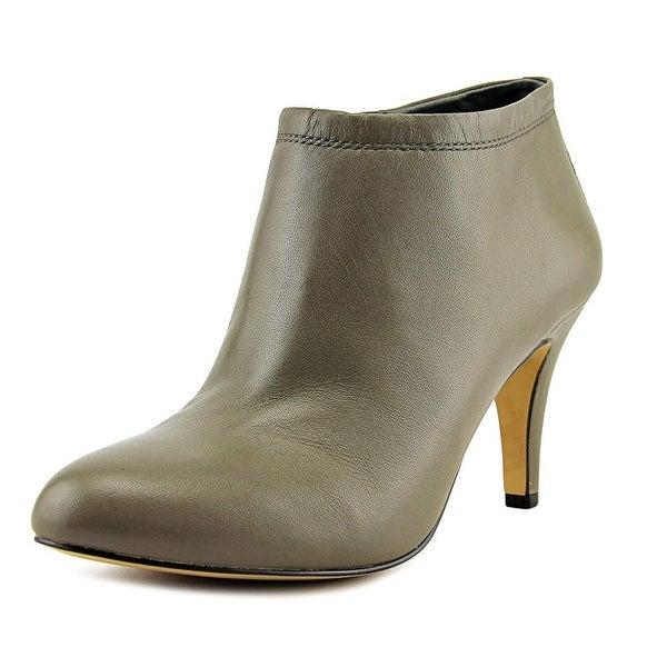 Vince Camuto Vessa Women Moonstone Boots