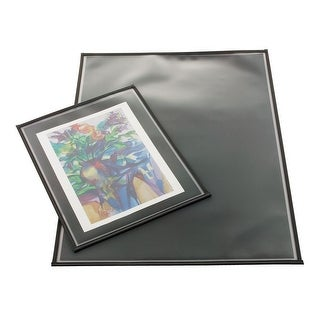 Prestige Aa1114 6 Archival Print Protector 11 X 14