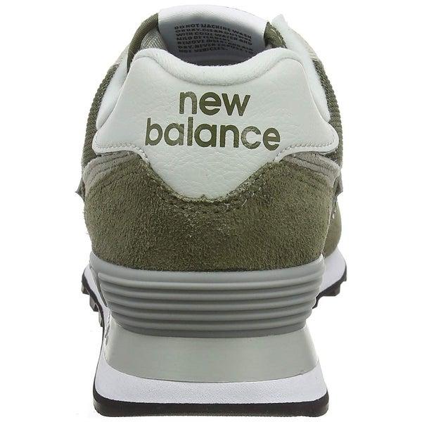 New Balance Women's 574v2 Sneaker