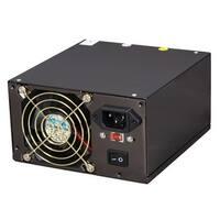 Athena Computer Power AP-P4ATX60FE EPS/ATX-12V with Dual Fan 600W