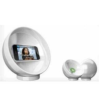 Allsop 30260 Clingo Parabolic Sound Sphere