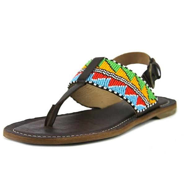 Pikolinos W7B-0552 Women Olmo Sandals