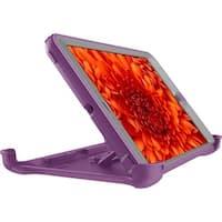 OtterBox Defender Series Case with Stand for iPad Mini 1, iPad Mini 2 - Radiance