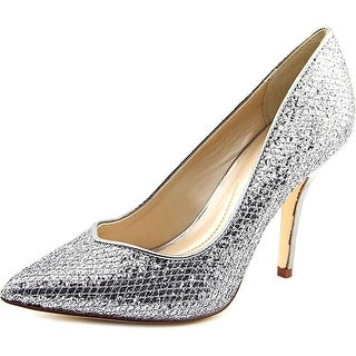 Style & Co. Womens pyxiee Closed Toe Classic Pumps