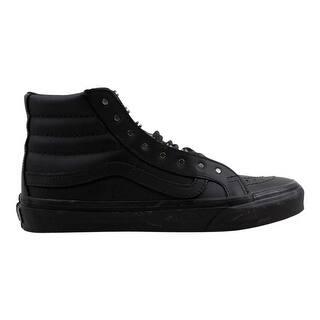 d64c50c4013a01 Vans Men s Shoes