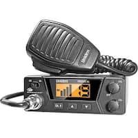 Uniden PRO505XL CB Radio