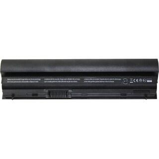 BTI DL-E6220X6 BTI Laptop Battery for Dell Latitude E6220 - 5800 mAh - Lithium Ion (Li-Ion) - 10.8 V DC