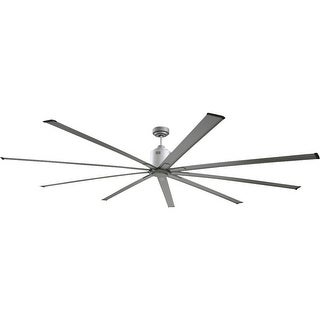 Ventamatic 72 Industrl Ceiling Fan