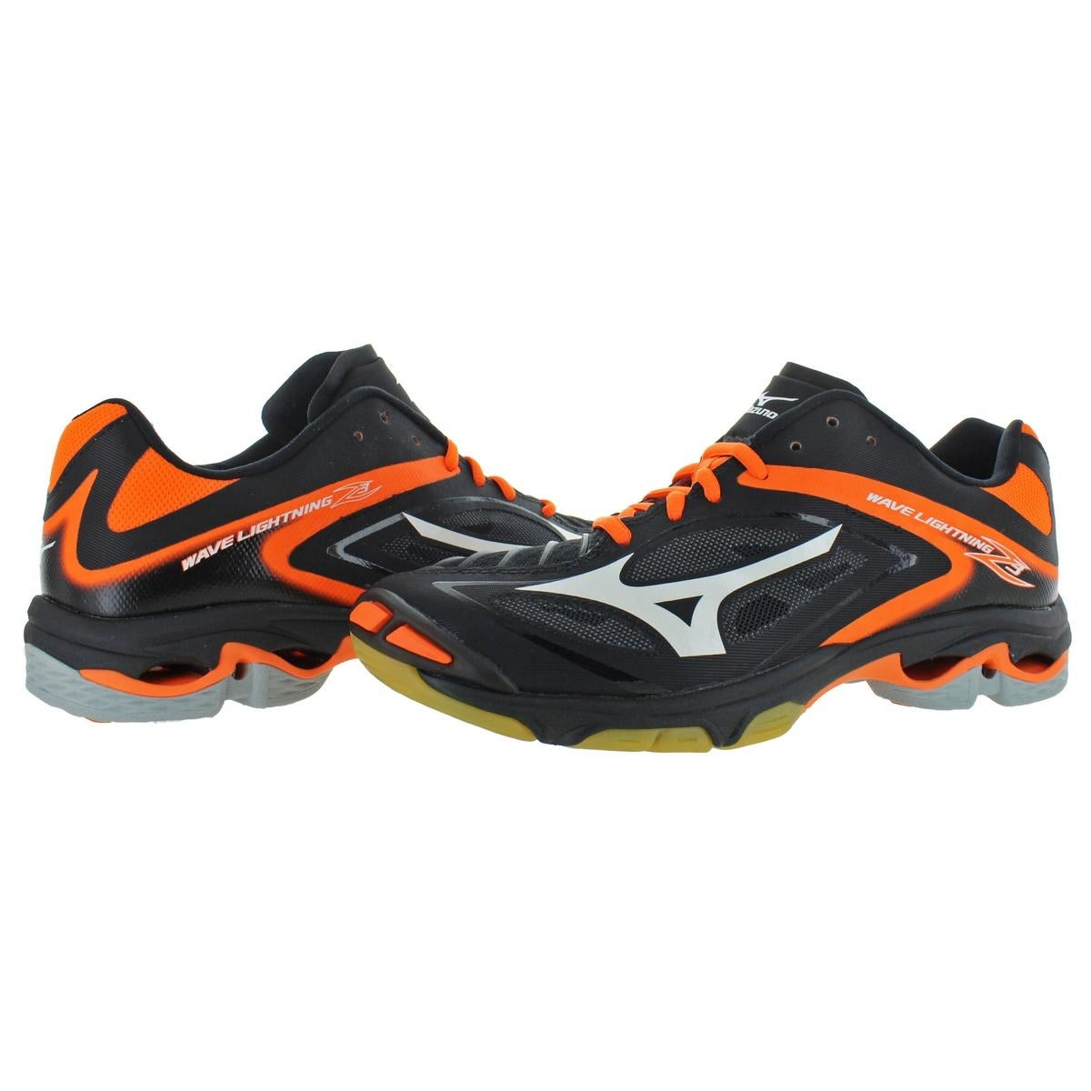 discount mizuno volleyball shoes