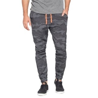 Fox Racing 2015 Men's Lateral Pant - 16827 - Camo