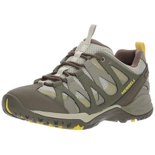 de59b6d6492c Merrell Women s Shoes