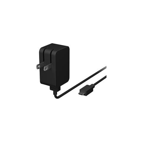 Microsoft 24 W AC Adpater Q6T-00001 24 W AC Adpater