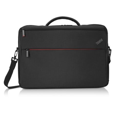 Lenovo 4X40Q26385 ThinkPad Professional Slim Topload Case