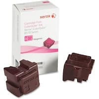 Xerox 108R00927 Xerox Solid Ink Stick - Magenta - Solid Ink - 4400 Page - 2 / Box