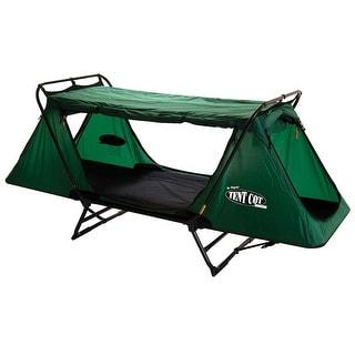 Kamp-Rite Original Tent Cot TC243 - TC243