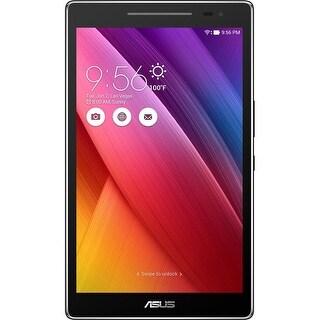 """""""Asus Z380M-A2-GR Tablets"""""""