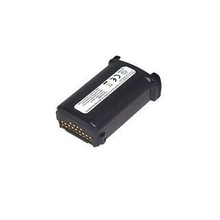 """Motorola KT-BTYMT-01R Handheld Device Battery"""
