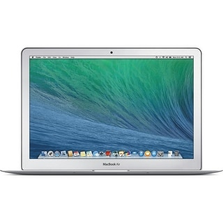 Refurbished Apple 13.3IN MACBOOK AIR MD761LL-B - C MACBOOK AIR MD761LL-B-C