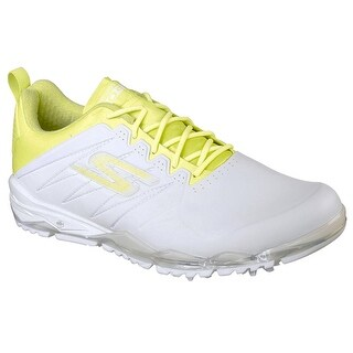 Skechers GOgolf Focus 2 - Collegiate Golf Shoe (4 options available)