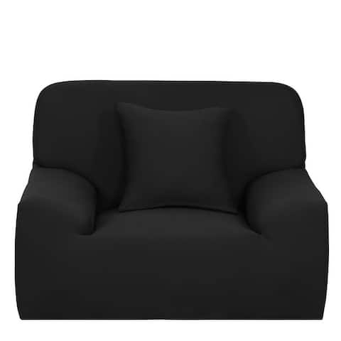 couch slipcovers walmart – indesigns.me