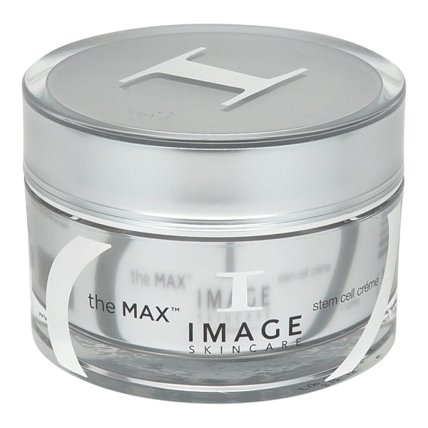 Shop Image Skincare The Max Stem Cell Creme 17 Oz Free Shipping
