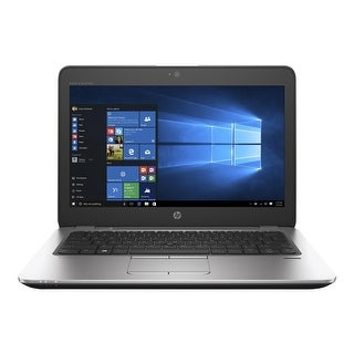 "Link to HP 820 G3 i7-6600U 8GB 256GB SSD Win 10 Pro12.3"" (Refurbished) Similar Items in Laptops & Accessories"