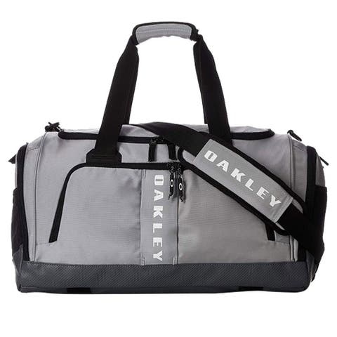 2020 Oakley Tournament Golf Duffle Bag