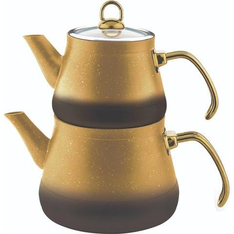 Ekko 3.2 -oz. Teapot
