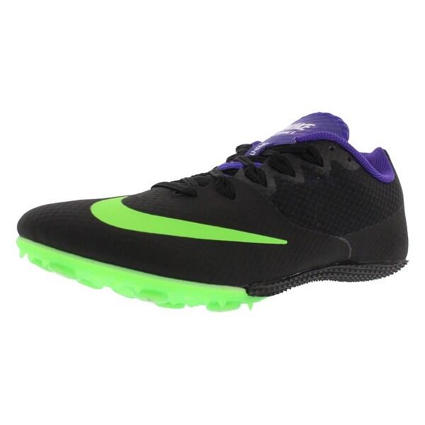 new style d896e b07e7 Nike Zoom Rival S 8 Track  amp  Field Men  x27 s Shoes -