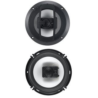 Boss Audio-Car Audio/Video - R63