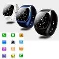 Kooluluwatch Bluetooth Smart Watch - Thumbnail 3