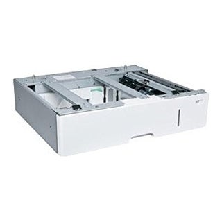 Lexmark Media Drawer And Tray 24Z0030 Media Drawer And Tray