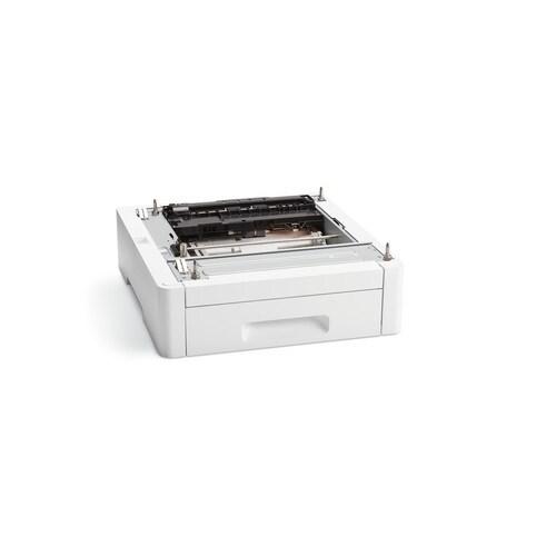 Xerox A4 Configs - 097S04765 - grey