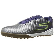 5708b831556f Shop Skechers Performance Men s Go Soccer-54901 Walking Shoe ...