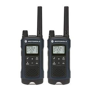 Motorola T460 Two Way Radio