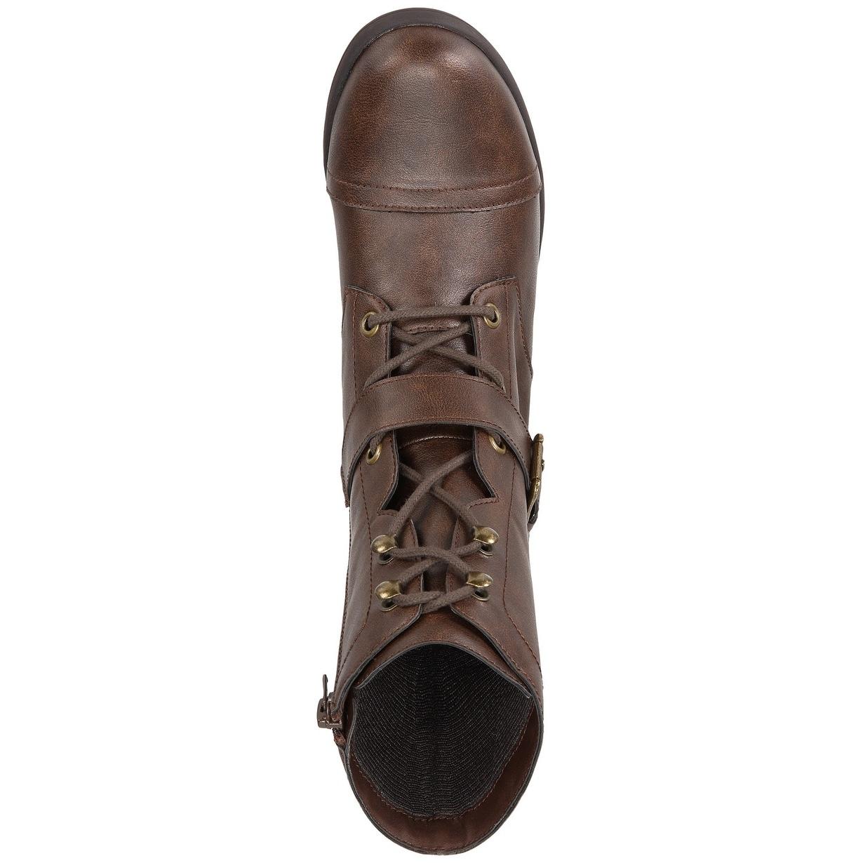 81bf46eb5f4fa Shop American Rag Clothing   Shoes