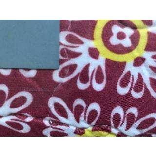 VCNY Windsor Reversible Quilt Set