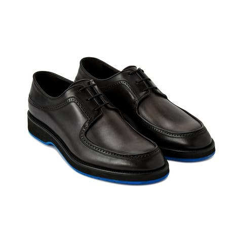 Harry's Of London Richard Leather Loafer
