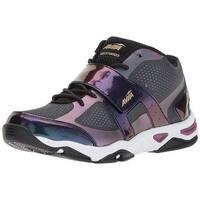 Avia Women's GFC Studio II Sneaker