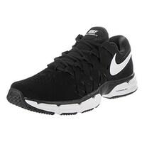 ff28833fcee Shop Nike Men s Air Ring Leader Low Basketball Shoe - Free Shipping ...