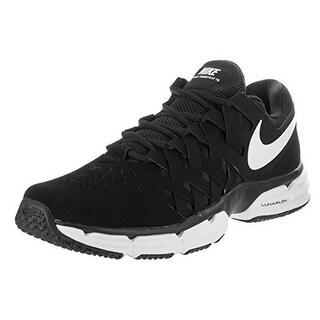 Nike Mens LUNAR FINGERTRAP TR
