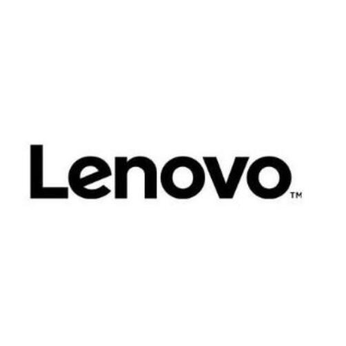 Lenovo Dcg Server Options - 4X20g87846