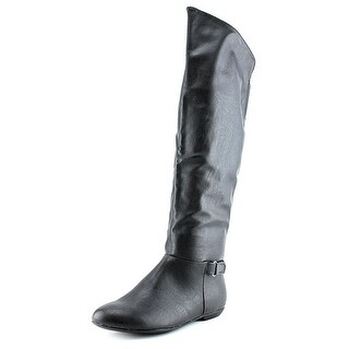 Chinese Laundry Nice Life Women's Boots