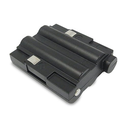 Replacement 700mAh Battery For Midland GXT325VP / GXT700 2-Way Radios Models