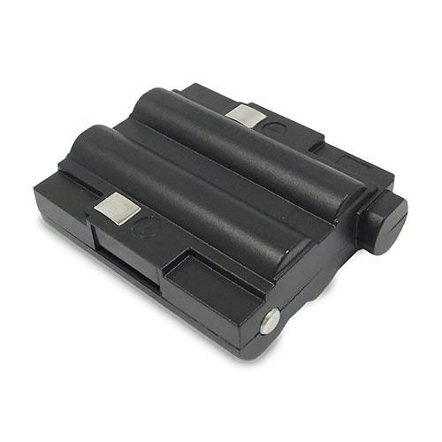 Replacement 700mAh Battery For Midland GXT400VP3 / GXT710VP3 2-Way Radios Models