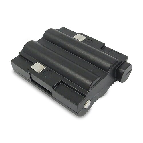 Replacement 700mAh Battery For Midland GXT550VP4 / GXT771 2-Way Radios Models