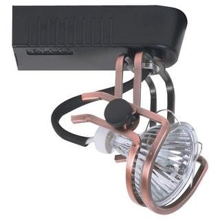 Elco ET554 50W Low-Voltage Wire Form Fixture