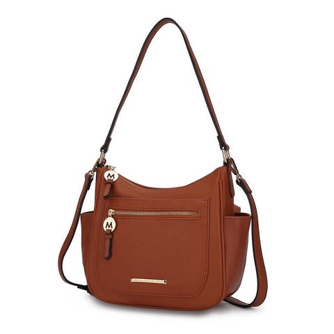 MKF Collection Louise Tote by Mia k.