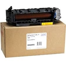 Lexmark 40X1401 Lexmark C52x Transfer Belt Maintenance Kit - 120000 Pages - Laser